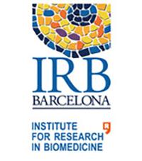 1585_logo_irb_barcelona1552309563.jpg