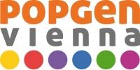 804_popgen_logo_cmyk_ohne_schrift_sm1446476915.jpg