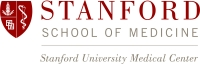 1257_stanford_school_of_medicine_logo1496448190.jpeg