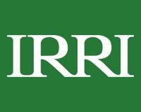 1009_irri_logo1467631968.jpg