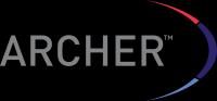 1209_archer_logo_4c_notag_1_1489684346.png