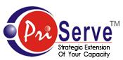 831_logo_it1448895149.jpg
