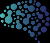 1712_brain_logo1581702214.png