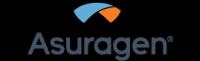 1310_asuragen_logo1504712576.png