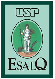 1649_esalq_logo1565635307.jpg