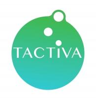 1696_tactiva_logo_jpeg1576856288.jpg