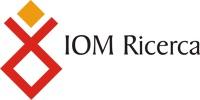 1233_company_logo1492086551.jpg