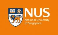 1610_nus_logo_orange_b_horizontal1556591831.jpg