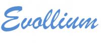 896_logo_evol1457019476.png