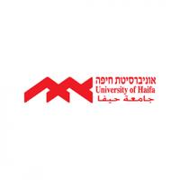 1517_university_of_haifa_011542209634.png