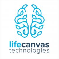 1385_lifecanvas_logo_square1518451928.png
