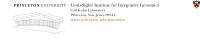 1231_lsi_letterhead_20131499472465.jpg
