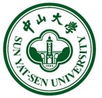 1275_sun_yat_sen_university_logo1498634990.jpg