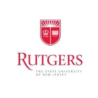 1652_rutgers_logo1566355745.jpg