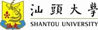 1640_stu_logo1563761335.jpg