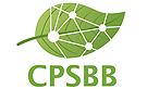 1268_cpsbb_logo_r1498051075.png