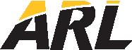 515_arl_logo_march2012_blackgold1395800098.png