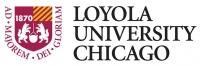 1645_loyola_university1565021744.jpg