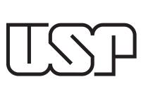 621_usp_logo_eps1426479050.jpg