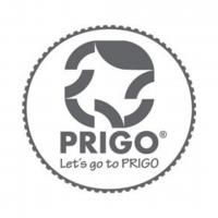 1715_prigo_logo_znamka1582569011.png