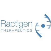 1338_ractigen_logo_en_300x3001508575405.jpg